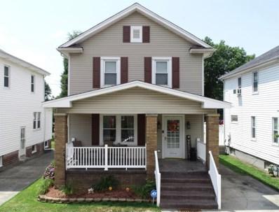 1924 Twenty Fifth Street, Portsmouth, OH 45662 - #: 1664016