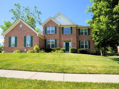 1745 River Shore, Union Twp, OH 45034 - #: 1666062