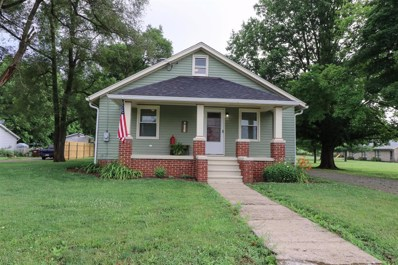 2576 Somerville Road, Milford Twp, OH 45064 - #: 1666270