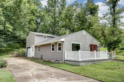 124 E Morgan Street, Cleves, OH 45002 - #: 1667569