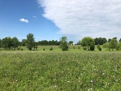 4331 Windy Meadows Drive, Wayne Twp, OH 45011 - #: 1669692