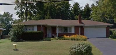 5051 Donjoy Drive, Blue Ash, OH 45242 - #: 1670653