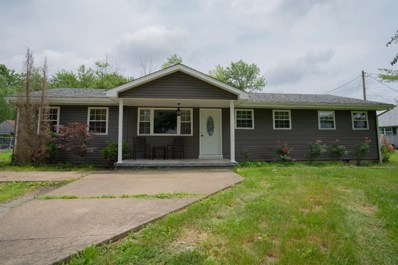 212 Sisterville Road, Clark Twp, OH 45130 - #: 1670895