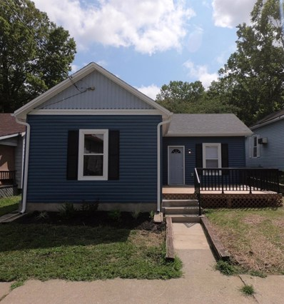 212 N Miami Avenue, Cleves, OH 45002 - #: 1671050