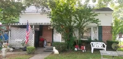 100 S Maple Street, Corwin, OH 45068 - #: 1671277