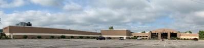 3761 Round Bottom Road, Newtown, OH 45244 - #: 1673087