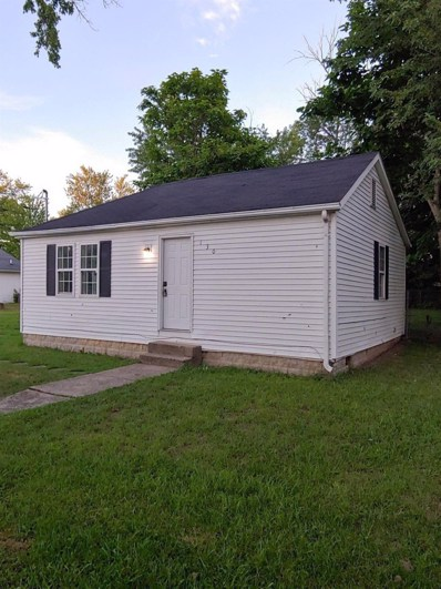 130 N High Street, Jefferson Twp, OH 45148 - #: 1673302