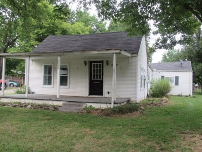 8398 Morrow Woodville Road, Butlerville, OH 45162 - #: 1673695