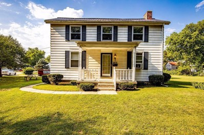2831 Front Street, Millville, OH 45013 - #: 1673775