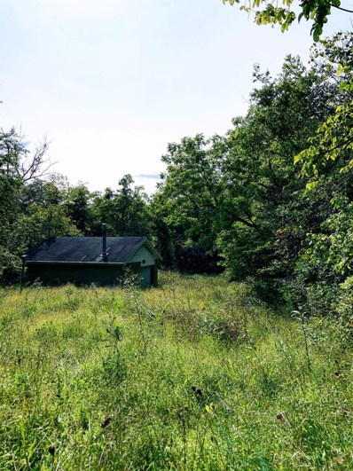 615 Abner Hollow Road, Green Twp, OH 45650 - #: 1676579