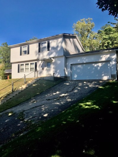425 Lincoln Street, New Paris, OH 45347 - #: 1677074