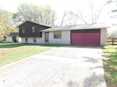 54 Landis Circle, Millville, OH 45013 - #: 1680675