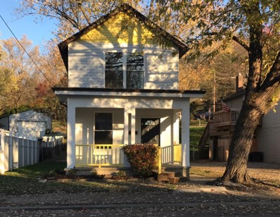 304 N Miami Avenue, Cleves, OH 45002 - #: 1682533