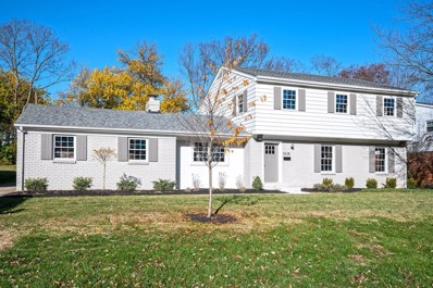 5238 Elmcrest Lane, Sycamore Twp, OH 45242 - #: 1683902
