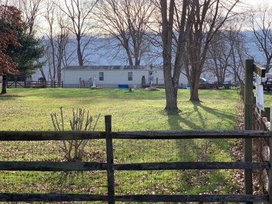 263 Ohio River Road, Stout, OH 45684 - #: 1685203