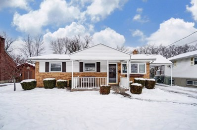 265 Wenchris Drive, Reading, OH 45215 - #: 1690249