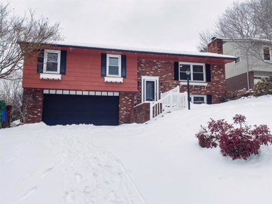3353 Old Post Road, Portsmouth, OH 45662 - #: 1691059