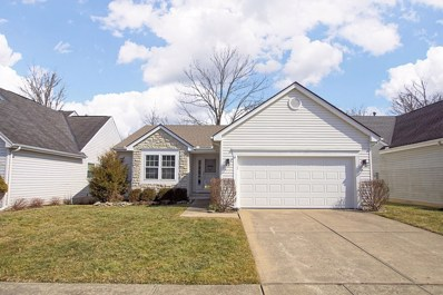 4576 River Cove Drive, Union Twp, OH 45034 - #: 1691445
