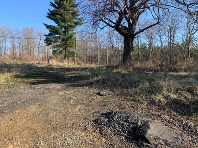 497 Mt Hope Road, Brushcreek Twp, OH 45657 - #: 1695502