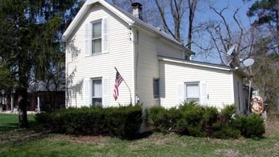1918 George Street, Goshen Twp, OH 45122 - #: 1695526