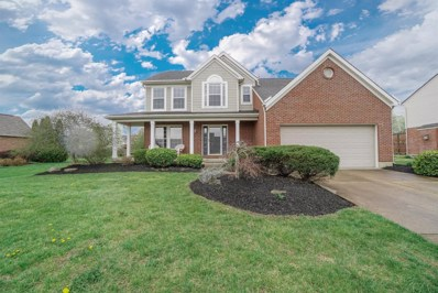 4765 Riverwalk Drive, Union Twp, OH 45034 - #: 1695976