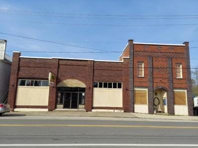 8 East Main Street, Whiteoak Twp, OH 45155 - #: 1696001