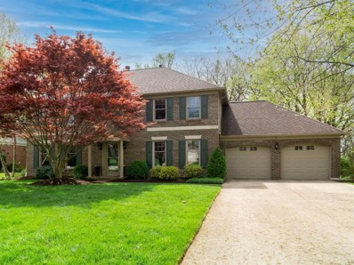 7948 Ashley View Drive, Columbia Twp, OH 45227 - #: 1696644