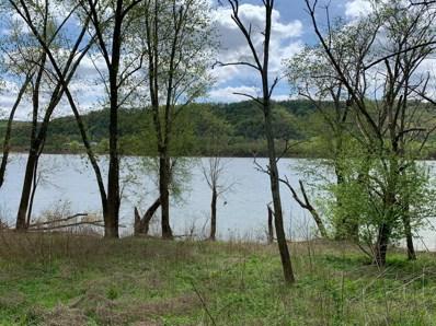 333 Ohio River Drive, Green Twp, OH 45684 - #: 1697143