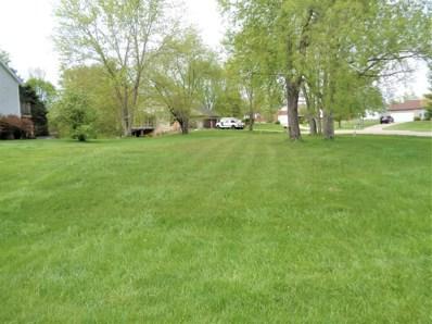 0 Sunny Ridge Drive Unit 2854, Lawrenceburg, IN 47025 - #: 1697503