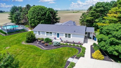 3723 E Beal Road, Jefferson Twp, OH 45335 - #: 1701862