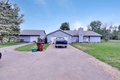 10829 Greenwood Road, Gratis Twp, OH 45042 - #: 1701999