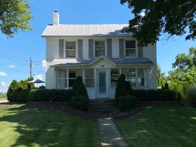 138 W Maple Street, West Elkton, OH 45070 - #: 1706311
