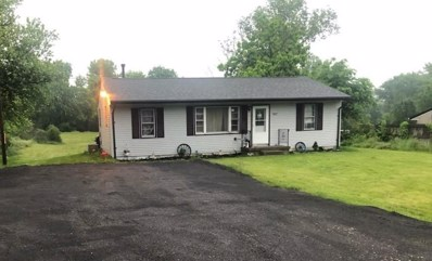 7017 Greenbush Road, Gratis Twp, OH 45064 - #: 1706457