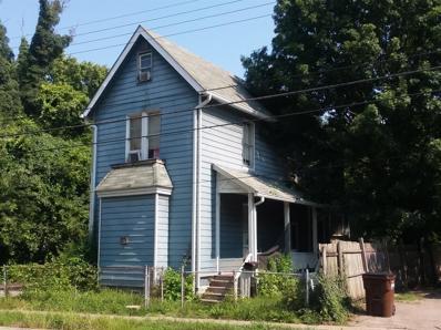 272 Hartwell Avenue, Cincinnati, OH 45216 - #: 1709390