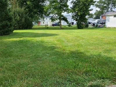 216 E Orchard Street, West Manchester, OH 45382 - #: 1712661