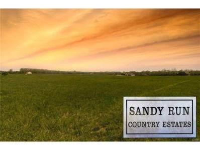 104 Sandy Run, Waynesville, OH 45068 - #: 610819