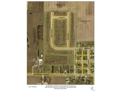 6 Harvest Drive, Arcanum, OH 43130 - #: 720000