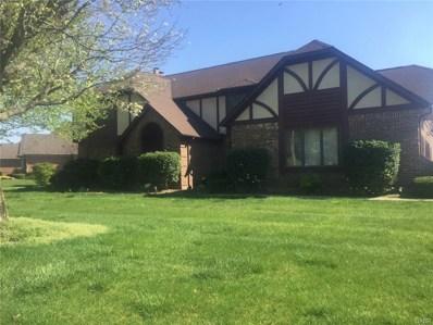 6737 Stillmead Drive, Dayton, OH 45414 - #: 763767