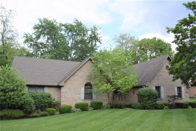 8006 Forest Lawn Court, Centerville, OH 45458 - #: 765062