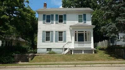 171 S 3rd Street, Waynesville, OH 45068 - #: 768722