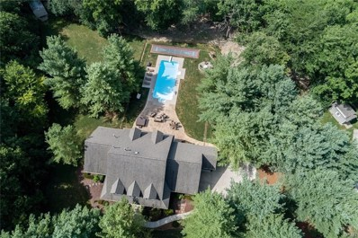 2930 River Edge Circle, Spring Valley Twp, OH 45370 - #: 769958
