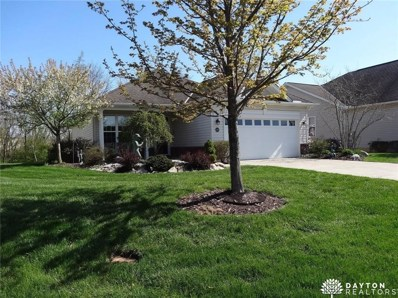 1263 Clubhouse Court, Maineville, OH 45039 - #: 770561