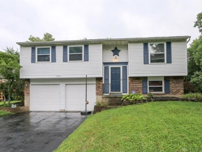 903 W Martindale Road, Englewood, OH 45322 - #: 771625