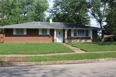 300 E Eppington Drive, Dayton, OH 45426 - #: 771686