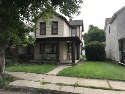 130 Baltimore Street, Dayton, OH 45404 - #: 772182