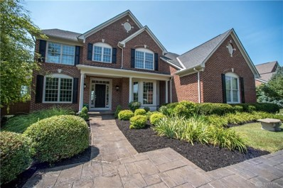 5571 Oak View, Maineville, OH 45039 - #: 772185