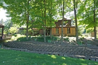 4618 Riverview Avenue, Middletown, OH 45042 - #: 772225