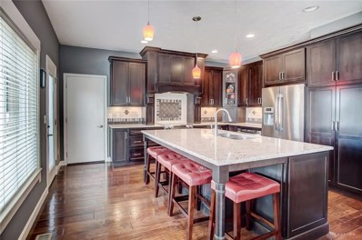 1170 Parkview Drive, Troy, OH 45373 - #: 772405