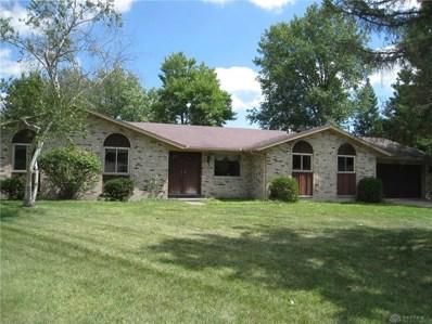 5296 Brooklawn Court, Centerville, OH 45429 - #: 773422