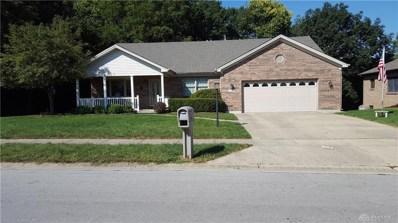 4133 Coury Lane, Dayton, OH 45424 - #: 773665